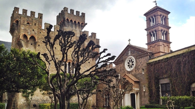 castello-lancellotti-7